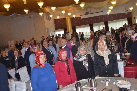 Sivas Federasyonu Kongresi 10