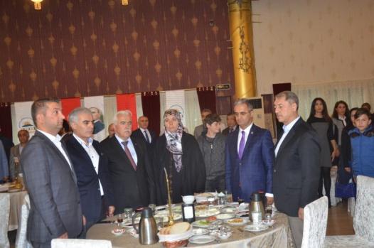 Sivas Federasyonu Kongresi 4