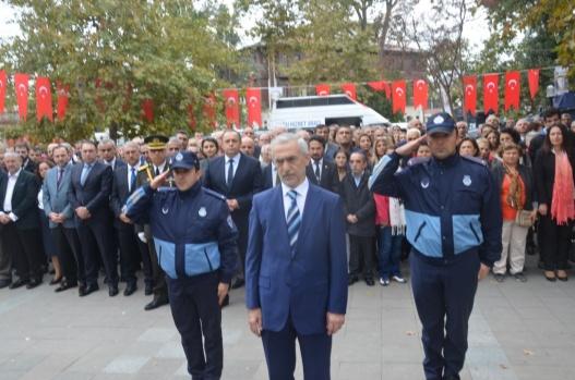 Cumhuriyet Bayramı 2017 10
