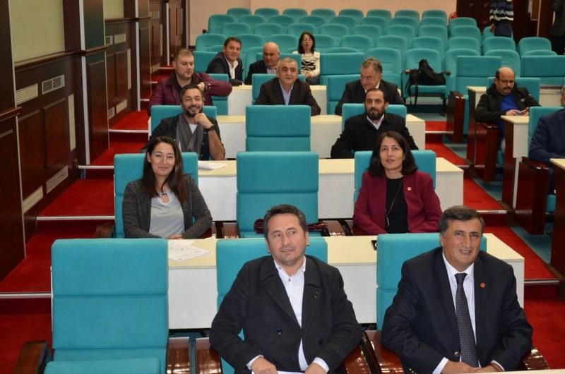 Kağıthane meclis hatırası 2018 1