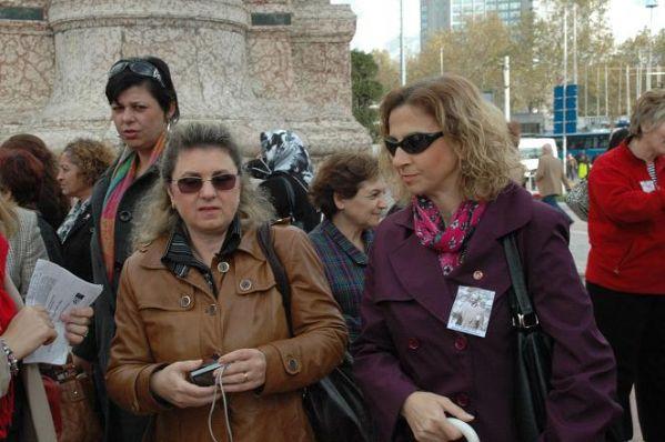 CHP Kadına Şiddet 13