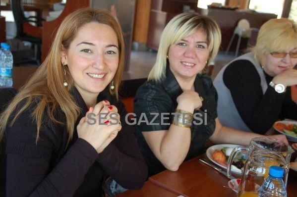 CHP Kağıthane kahvaltı 17