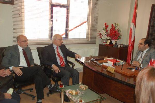 Ercan Karakaş Kağıthane'de 10