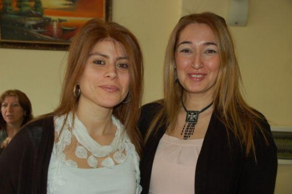 Hakan Atalay Kahvaltısı 2011 19