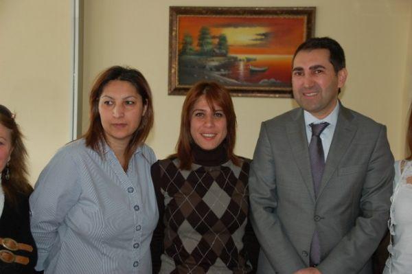 Hakan Atalay Kahvaltısı 2011 21