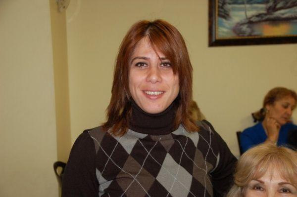 Hakan Atalay Kahvaltısı 2011 4