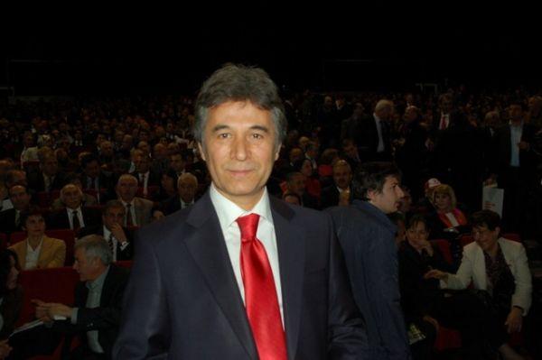 CHP Ankara Aday Adayları BULUŞMASI 24