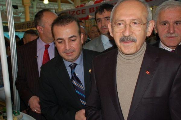 CHP Feshane Ordu Günleri 24
