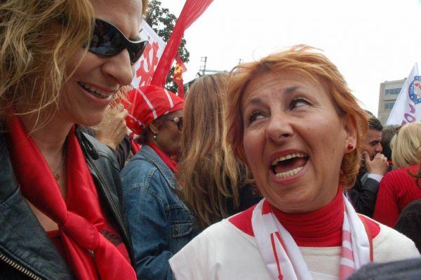 1 Mayıs 2011 Taksim 26
