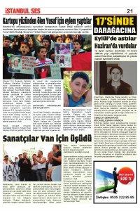 21. Sayfa