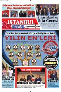 Sayfa: 128