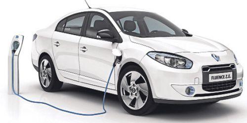 Kadıköy`de elektrikli araç dönemi başlıyor