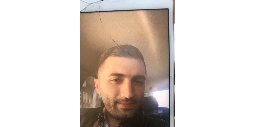İSTANBUL'DA ÇETE HESAPLAŞMASINA POLİS OPERASYONU