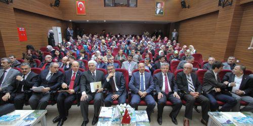 Osmanlı`da Sultangazi