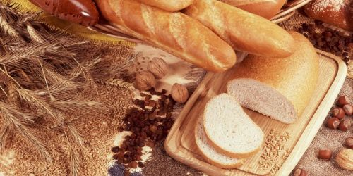 Ekmeğİn kıymeti bilinecek