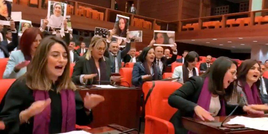SOYLU'DAN CHP'YE KRİTİK 'LAS TESİS' SORUSU