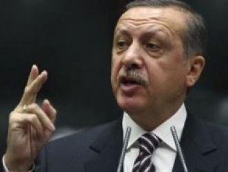 Başbakan'a hakaretten CHP'li meclis üyesine hapis