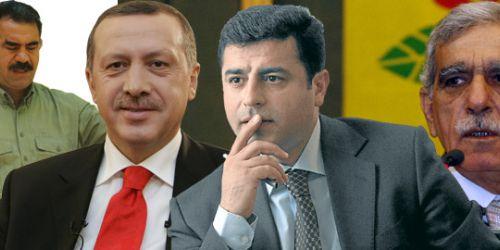 AKP'de 'açılım' istifaları sürüyor