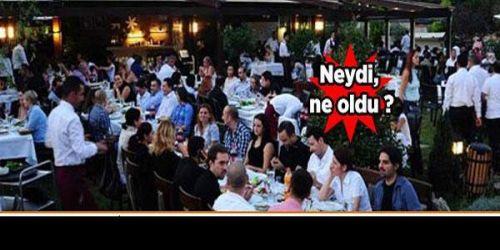 AKP'li belediyeden yandaşa büyük kıyak