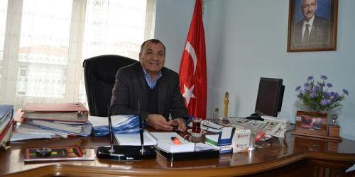 Mehmet Polat, Huzursuzluklara Son Verelim