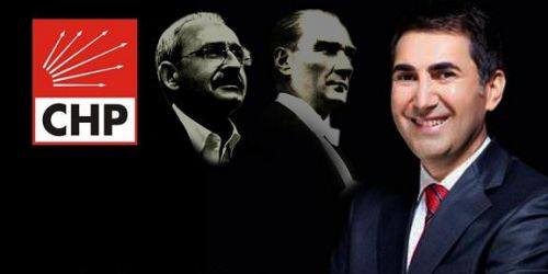 Hakan Atalay'ın 1 Mayıs Mesajı
