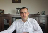 CHP'li Köprülü: Ajanslara engel olma haber alma hürriyetine saldırıdır