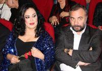 Elazığ 6. Uluslararası Çayda Çıra Film Festivali Galası coşku ile kutlandı