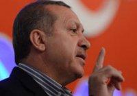 Bu kapak Erdoğan'ı kızdıracak..