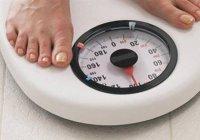 Obezitede korkutan artış
