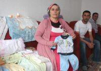 Annenin Karnındaki Bebeği Doktorsuzluktan Kaybetti İddiası
