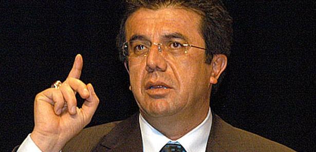 AK Partli Zeybekçi: Biz bu riski aldık