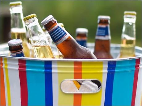 Alkol yasağıyla ilgili yasa önerisi kabul edildi