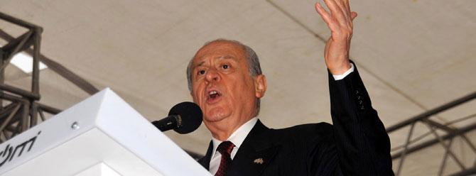 'Taşla, gazla oyalanma, sandıkta AKP'ye vur gitsin'