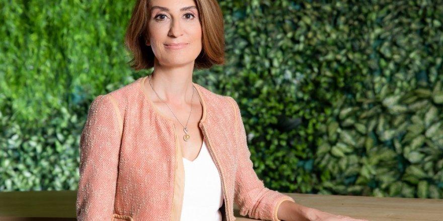Ing Türkiye Çalışanları, İş Hayatına Ara Verip Hayallerini Gerçekleştirebilecek