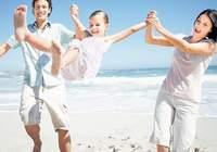Astım hastalarına tatil rehberi