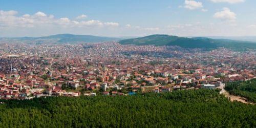 İstanbul'un en temiz havası Sultanbeyli'de