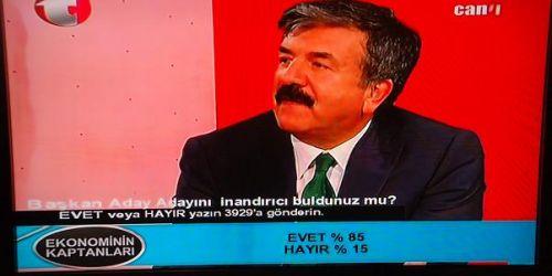 """Dr.Cengiz Alp,"""" """"Balıkçılar Çarşısı"""" kuracağım"""