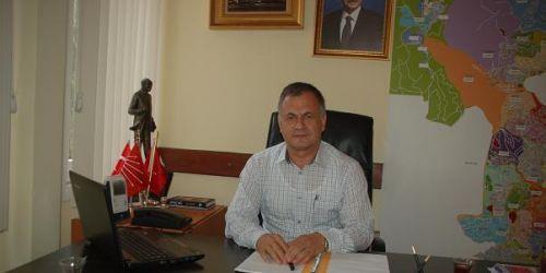 CHP Sarıyer Aday Adaylarının, Tam Listesi