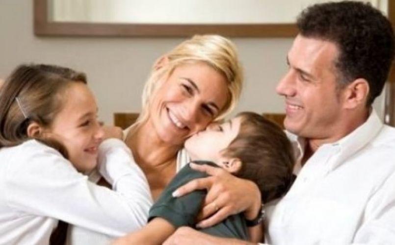 Aile hayatında iletişimin önemi