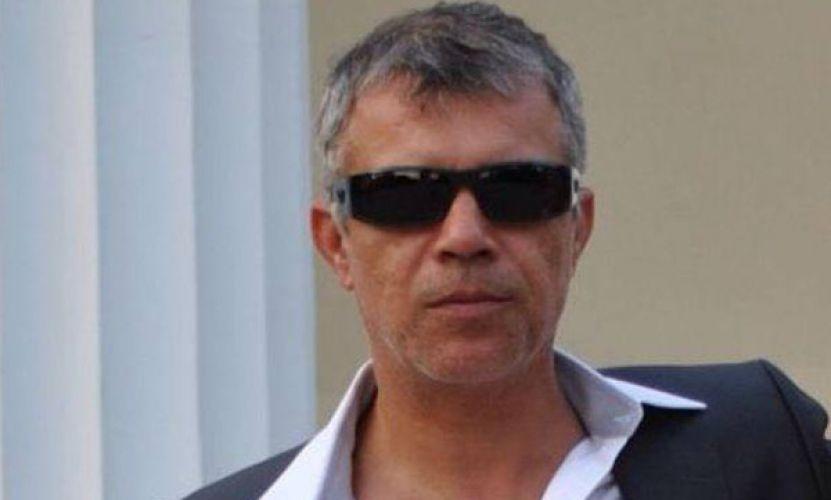 Ceyhun Başaran trafik kazasında öldü