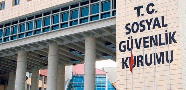 SGK'dan vatandaşa kritik çağrı!