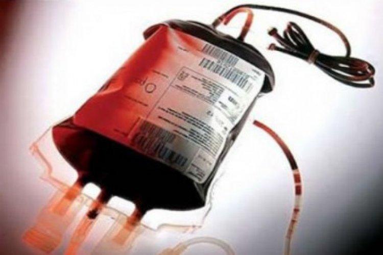 Kan Grubu AB olanlara kötü haber !