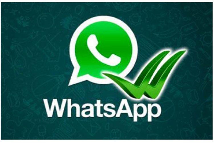 WhatsApp artık yasak