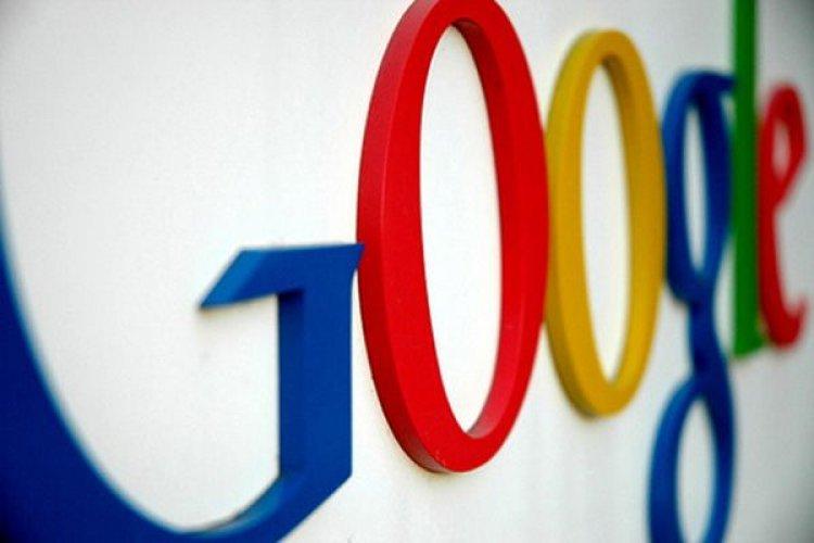 Google'ın bile giremediği 10 yer