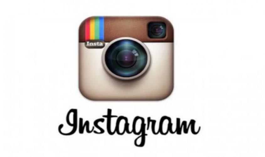 Instagram Kapatıldı !