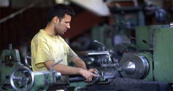 Suriyeli işçilerin alacağı ücret belli oldu