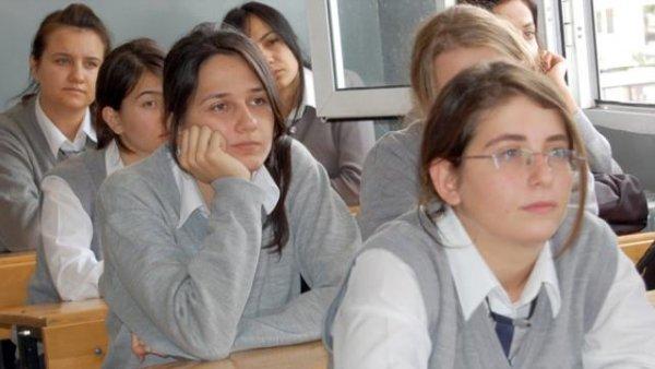 Osmanlıca zorunlu ders mi oluyor?