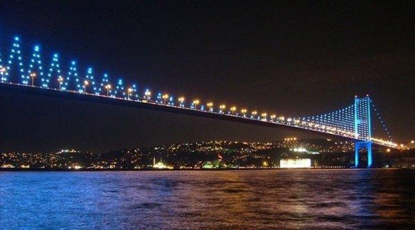 İstanbul'da 2'inci Mehmet Pişkin Vakası