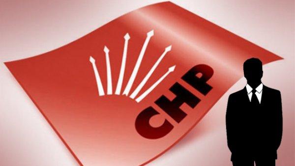 CHP eski il başkanı trafik kazasında hayatını kaybetti