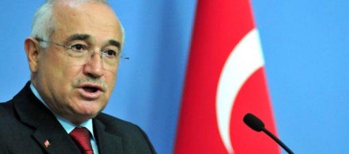 Ankara'nın K.Irak'tan İstediği PKK'lılar